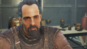 Fo4 Proctor Teagan.png