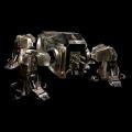 Pacification Robot.jpg