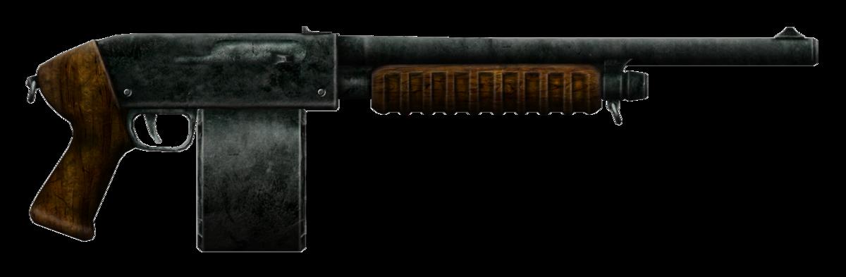 Lara croft nude code