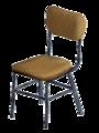 School Chair.png