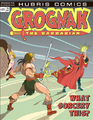 What Socery This Grognak cover.png