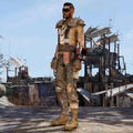 Atx apparel outfit raiderscabber c1.png
