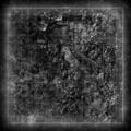 Dlc03relay 1024 no map.png