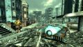 Fo3 3rd Street.png