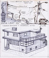 Fo3 Suburban Home Concept 3.jpg