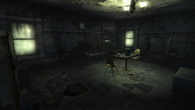 Fo3 Uncle Roe's House Int.png