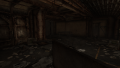 Fo3 Vault 106 LQ Hall 3 Clear.png