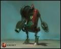 Gasbot.jpg