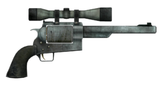 HuntingRevolver.png