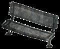 Metal bench.png