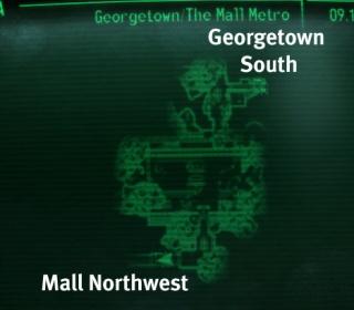 Metro Georgetown The Mall Metro.jpg