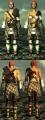 Armor raider blastmaster mf.jpg