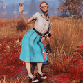 Atx apparel outfit poodleskirt c1.png