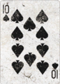 FNV 10 of Spades.png