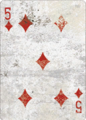 FNV 5 of Diamonds - Lucky 38.png