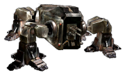 FOT Pacification Robot.png