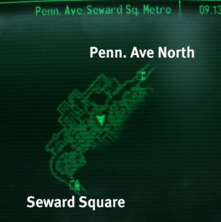 Metro Penn. Ave Seward Sq Metro.jpg