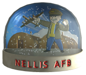 SnowglobeNellisAFB.png