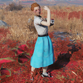 Atx apparel outfit poodleskirt c2.png