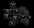 Fo3OA VSS Map.png