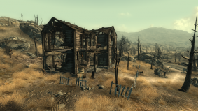 Fo3 Kaelyn's 1.png