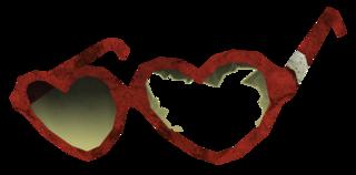 Tabithas glasses NVsunglasses.png