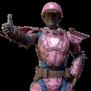 Atx skin armorskin metal pink l.png