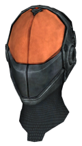 Chinese stealth helmet.png