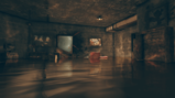 F76 Abandoned Bunker 2.png