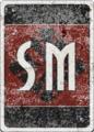 FNVDM Caravan card back - Sierra Madre.png
