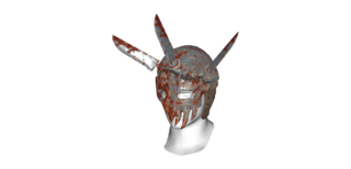 FO4NW Spiked Helmet.png