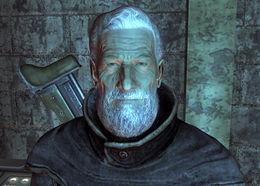 Father Elijah.jpg