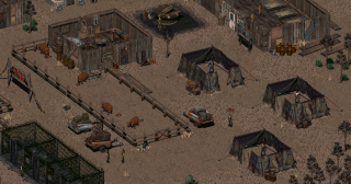 Fo2 Redding Caravan Office.png