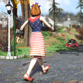 Atx apparel outfit flagdress july4th c3.png