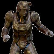 Atx skin armorskin combat camo l.png