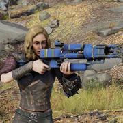 Atx skin weaponskin lasergun vaulttec c3.png