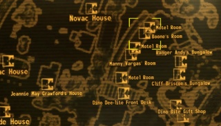 Boones room loc map.jpg