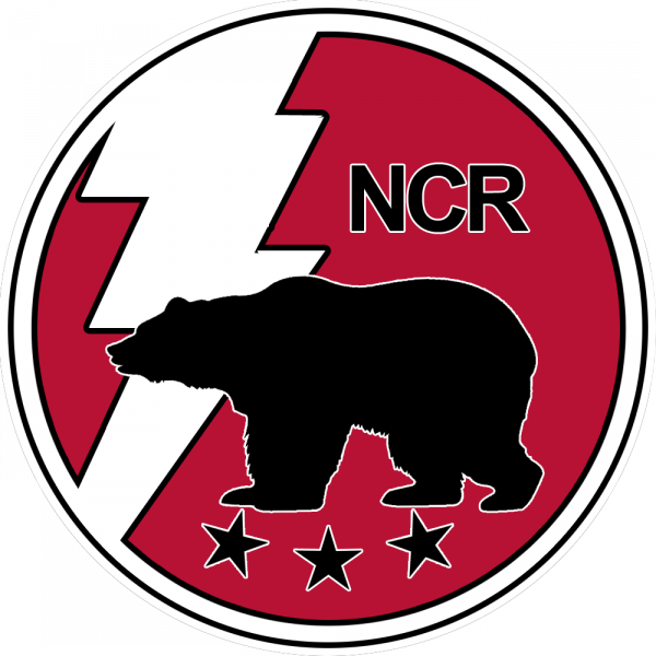 File:Fo2 NCR Seal.png