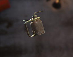 Fo4 Junk Img 119.png
