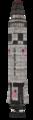 US ICBM.png