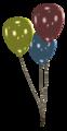 Balloon.png