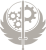 Bos Eastern Insignia.png