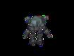 BotModelParts01.png