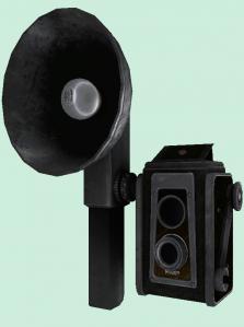CodacR9000.png