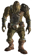 FNV super mutant.png