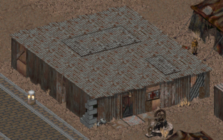 Fo2 Dr Andrew's Clinic Exterior.png