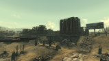 Fo3 Fairfax SE.png