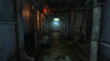 Fo3 Midship Deck View 2.png