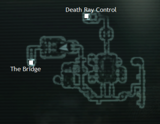 Living Quarters map.png