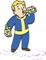Party Boy FO4.png